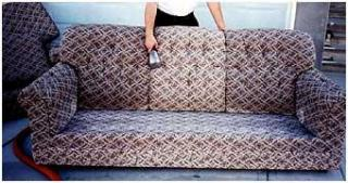 We Will Do Quality Upholstery Cleaning That You Will Love In Cherry