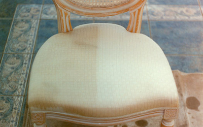 You Can Count On Us For Quality Upholstery Cleaning In Cherry Hill Nj